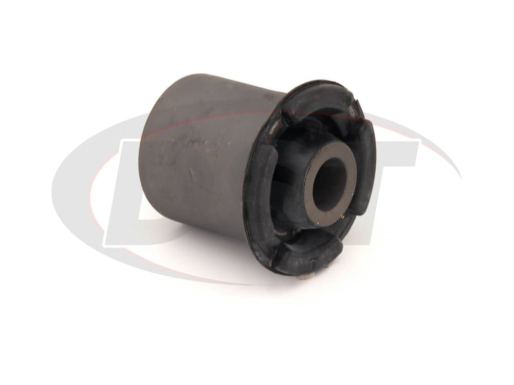 moog-k200195 Front Lower Control Arm Bushing - Rear Position