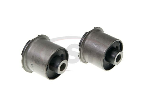 Front Upper Control Arm Bushing - AWD