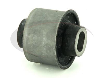 Front Lower Control Arm Bushing - At Frame - RWD