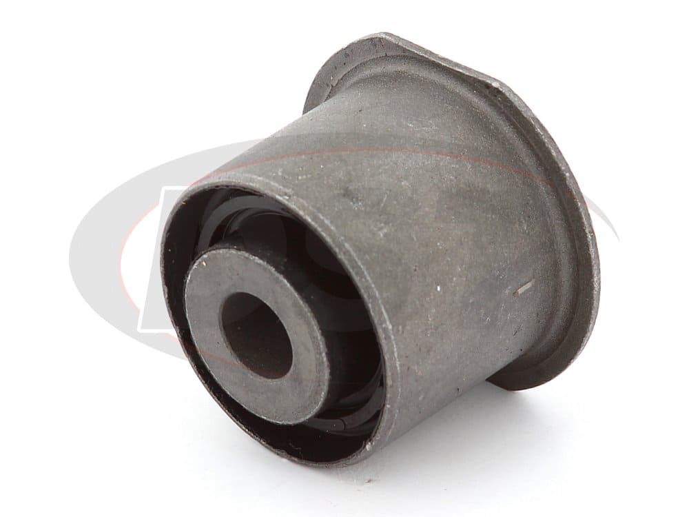 moog-k200200 Front Lower Control Arm Bushing - At Shock