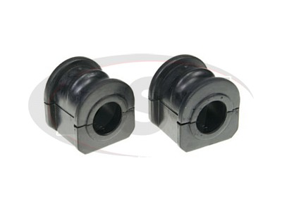 Rear Sway Bar Bushings - 23.75m (0.94 inch)