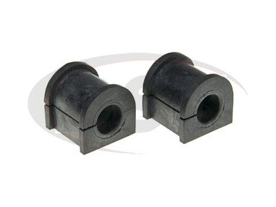 Front Sway Bar Bushing w/removable top - 16.5mm (0.65 inch)