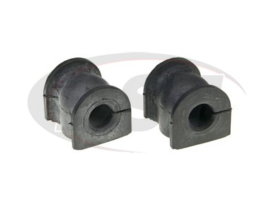 Rear Sway Bar Bushing - 13.9mm (0.55 inch)