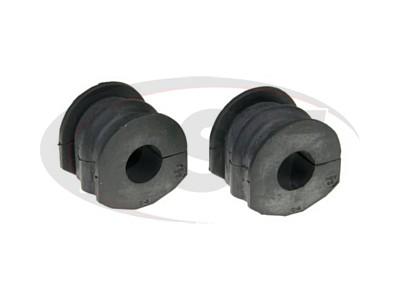Rear Sway Bar Bushing - 19.8mm (0.78 inch)