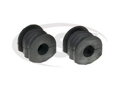 Rear Sway Bar Bushing - 19.8mm (0.78 inch)