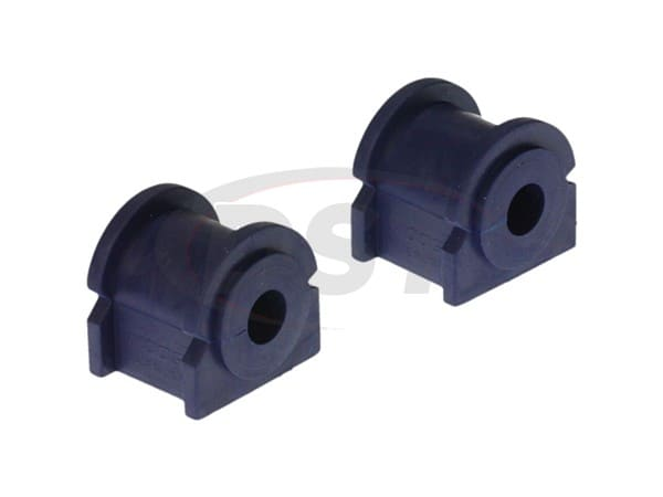 moog-k200209 Rear Sway Bar Bushing -  13.72mm (0.54 inch)