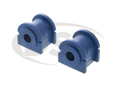 Rear Sway Bar Bushing - 14.73mm (0.58 inch)