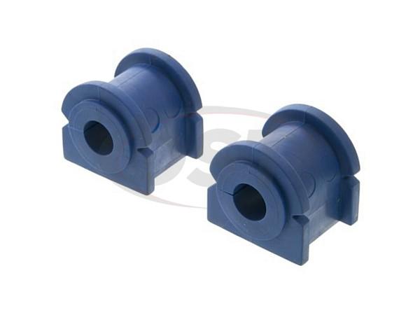 MOOG-K200211 Rear Sway Bar Bushing - 16mm (0.615 inch)