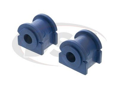 Rear Sway Bar Bushing - 16mm (0.615 inch)
