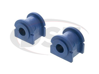 Rear Sway Bar Bushing - 17mm (0.673 inch)