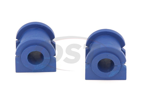 Rear Sway Bar Bushing - 19mm (0.73 inch)