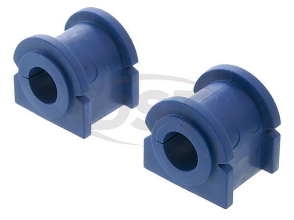 MOOG-K200214 Rear Sway Bar Bushing - 19mm (0.73 inch)