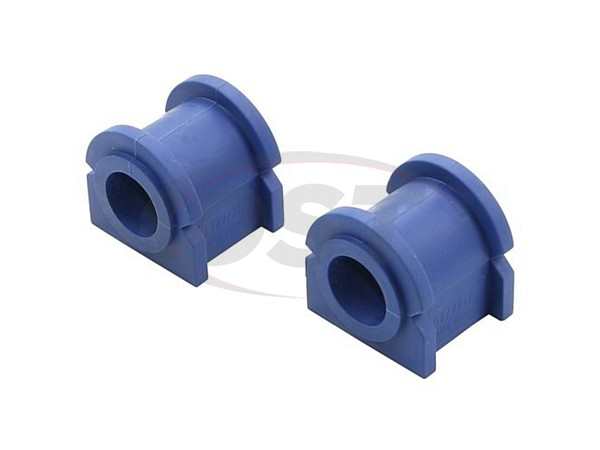 Rear Sway Bar Bushing- 22mm (0.85 inch)