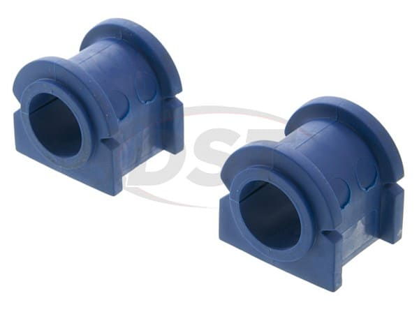 Sway Bar Bushing - 24mm (0.93 inch)