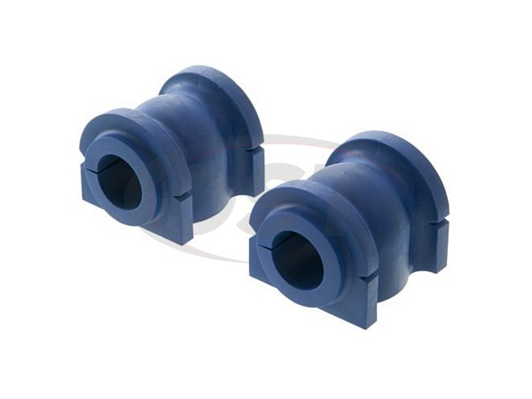 Front Sway Bar Bushing  24mm (0.93 Inch)