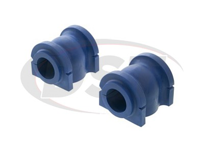 Front Sway Bar Bushing w/touring susp. 26mm (1.00 Inch)