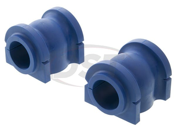 Front Sway Bar Bushing 28mm (1.09 Inch)
