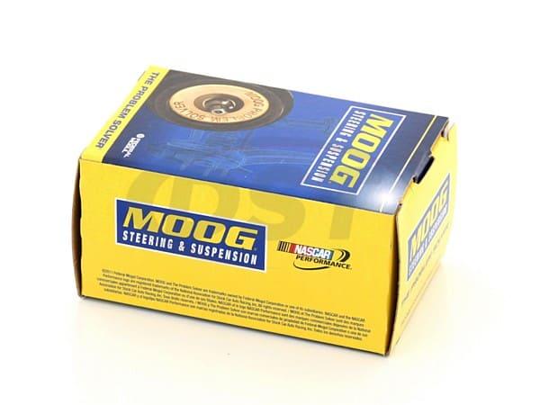 moog-k200221 Front Sway Bar Bushing - 32mm (1.25 inch)