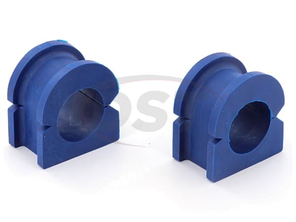 Front Sway Bar Bushing - 36mm (1.41 inch)