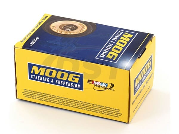 MOOG-K200222 Front Sway Bar Bushing - 36mm (1.41 inch)