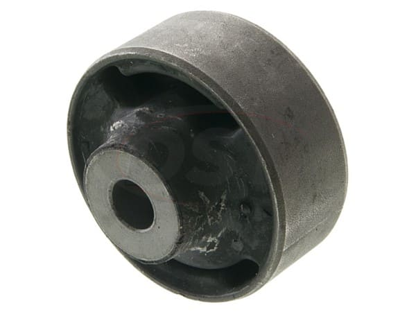 Front Lower Inner Control Arm Bushing - Forward Position