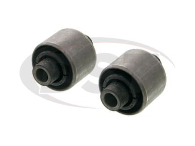Moog Front Control Arm Bushings for TSX, Accord