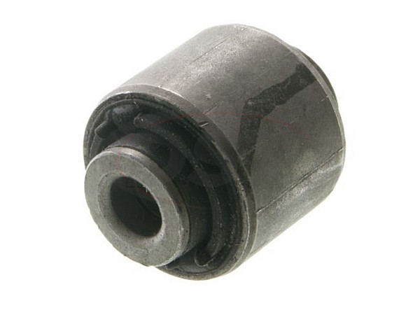 MOOG-K200240 Rear Upper Control Arm Bushing - Forward Position