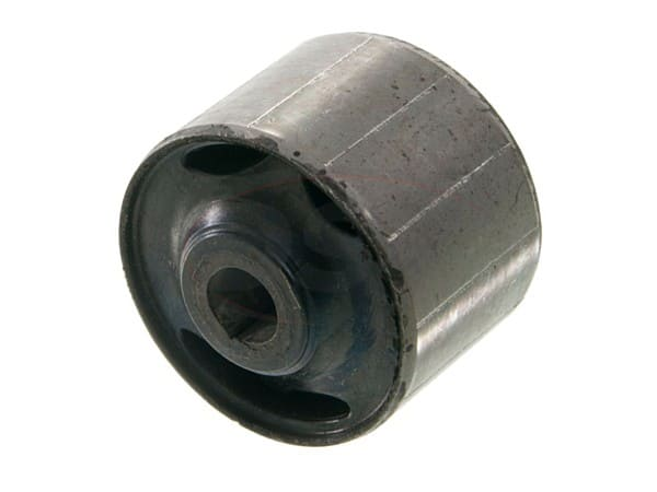 Rear Lower Trailing Arm Bushings - Forward Position