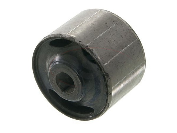 MOOG-K200241 Rear Lower Trailing Arm Bushings - Forward Position