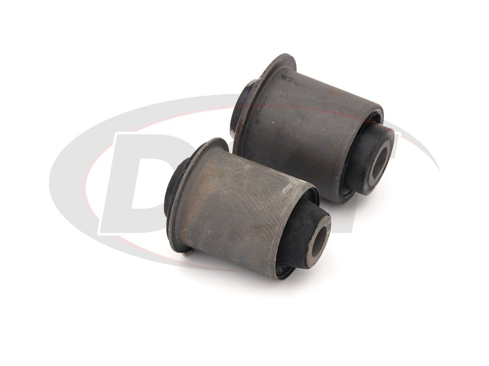 moog-k200242 Front Lower Control Arm Bushings