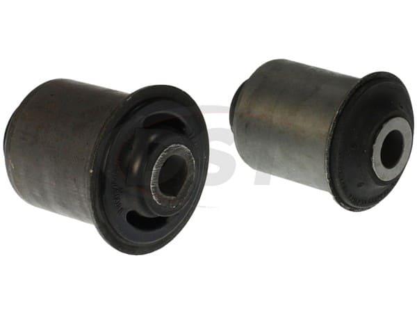 MOOG-K200242 Front Lower Control Arm Bushings