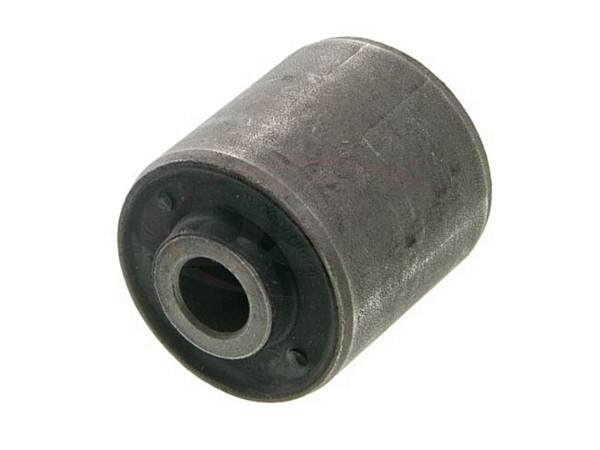 MOOG-K200244 Front Lower Inner Control Arm Bushing - Forward Position