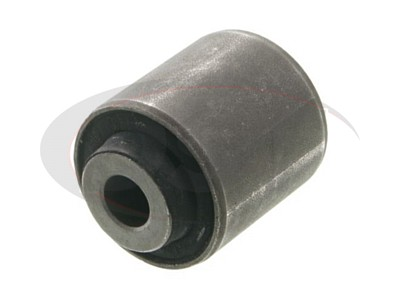 Front Lower Outer Control Arm Bushing - Forward Position