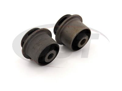 Moog Front Control Arm Bushings for Fusion, MKZ, Zephyr, Milan