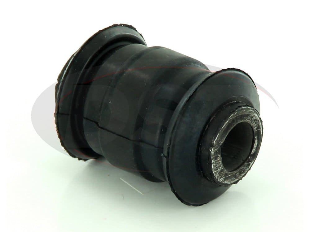 moog-k200255 Front Lower Control Arm Bushing - Front Position