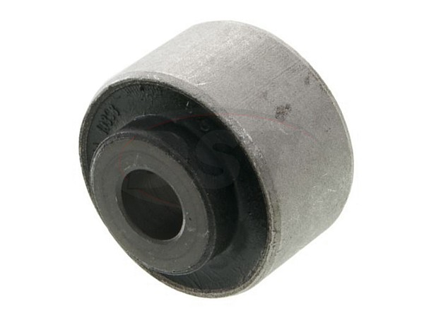 MOOG-K200256 Front Sway Bar Link Bushing - 14.5mm (0.561 Inch)