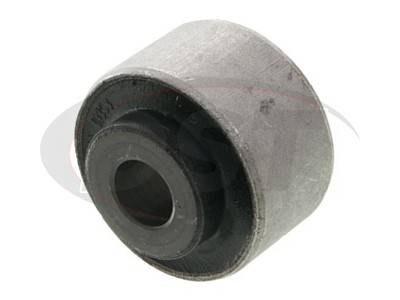 Front Sway Bar Link Bushing - 14.5mm (0.561 Inch)