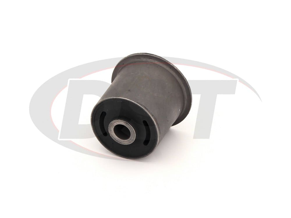 moog-k200257 Rea Lower Control Arm Bushing - At Axle