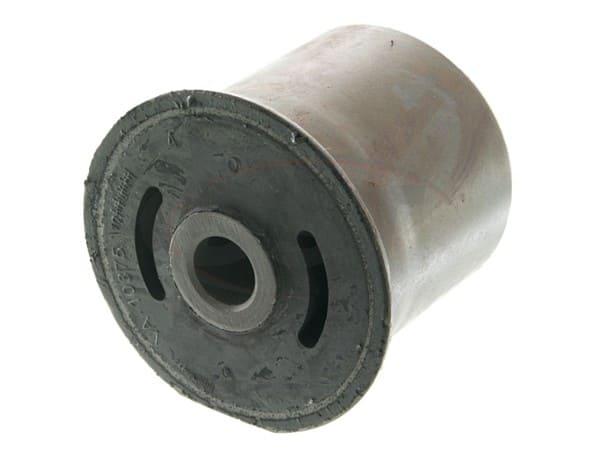 MOOG-K200257 Rea Lower Control Arm Bushing - At Axle
