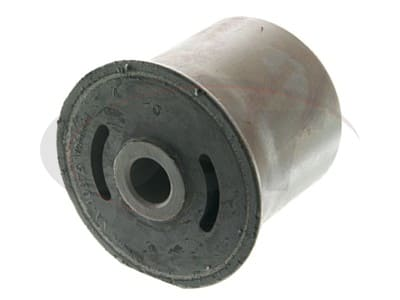 Rea Lower Control Arm Bushing - At Axle