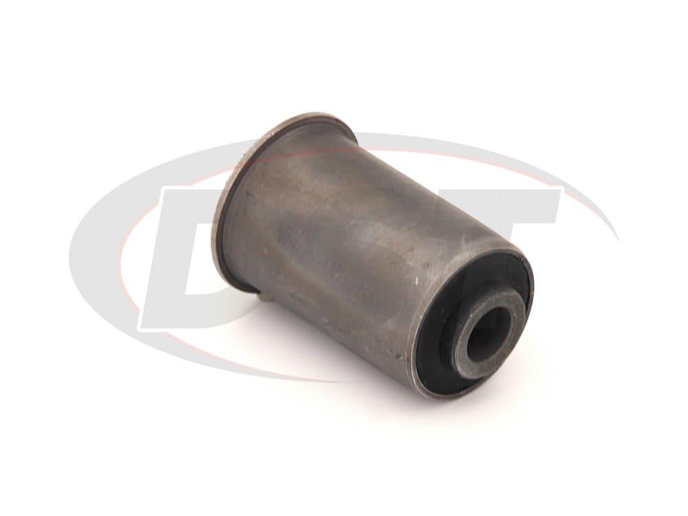 F.I.P.G GASKET MAKER GRAY 08718-0004AM HONDA /& ACURA TOP QUALITY AFTERMARKET