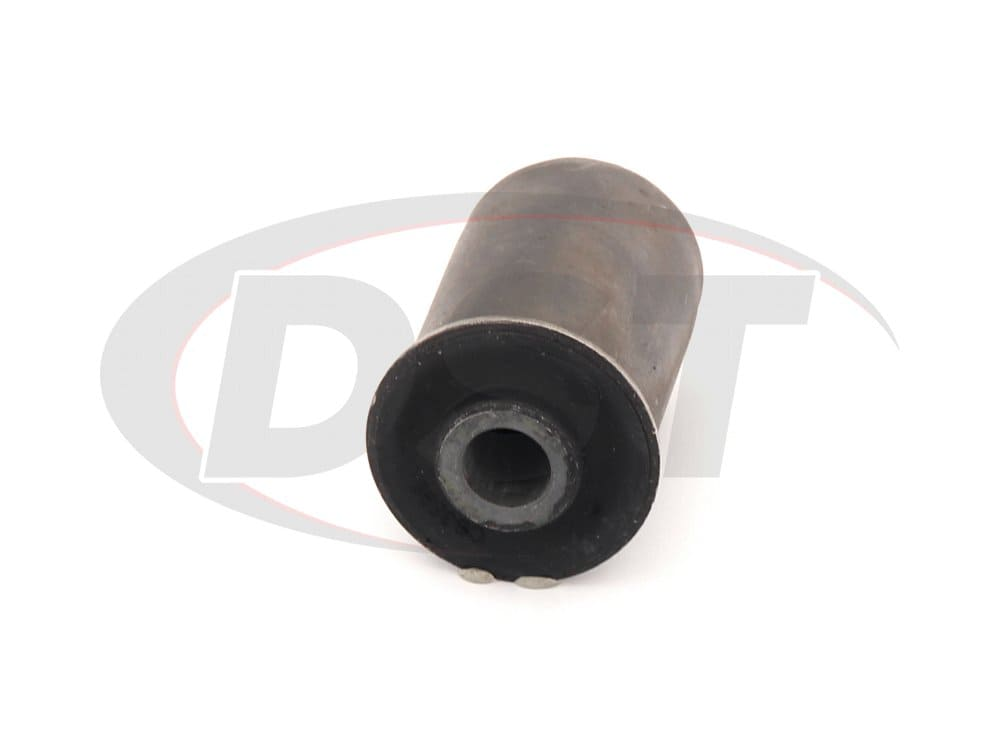 Suspension Control Arm Bushing Front Upper ACDelco Pro fits 02-07 Jeep Liberty