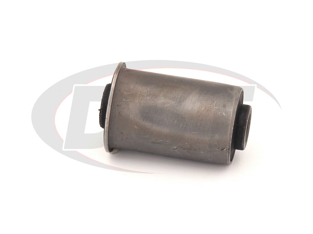 Suspension Control Arm Bushing Front Lower Moog K200258 fits 02-07 Jeep Liberty