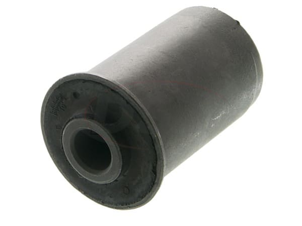 Front Lower Control Arm Bushing - At Strut Fork