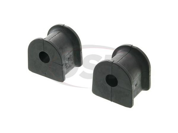 MOOG-K200259 Rear Sway Bar Bushing - 16mm (0.62 inch)