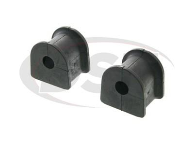 Rear Sway Bar Bushing - 16mm (0.62 inch)