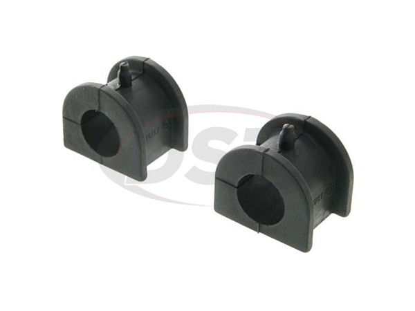 Front Sway Bar Bushing 24mm (0.94 inch)