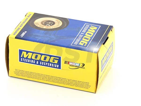 MOOG-K200263 Front Sway Bar Bushing 22.5mm (0.87 inch)