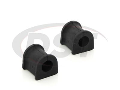 Front Sway Bar Bushing 22.5mm (0.87 inch)