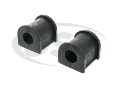 Moog Front Sway Bar Bushings for Eclipse, Galant